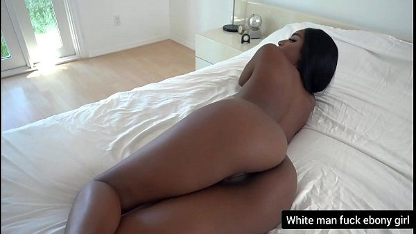 Sexo gratis de negras